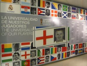 Spain41.jpg