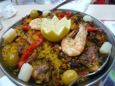 Spain44.jpg