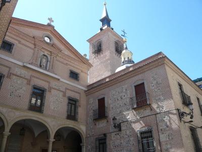 Spain49.jpg