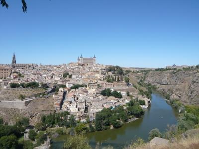 Spain50.jpg