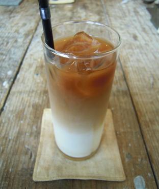 roti cafe02