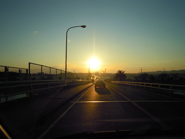浜松風景1