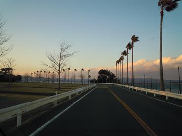 浜松風景2