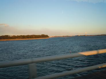 浜松風景4