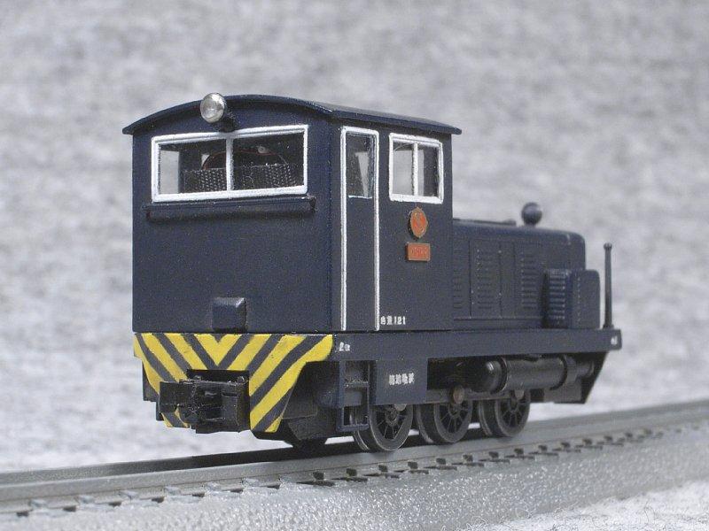 a8_dc121_restore_rear_R0046400.jpg