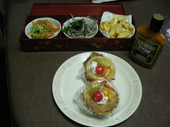 breakfast_20091209092330.jpg