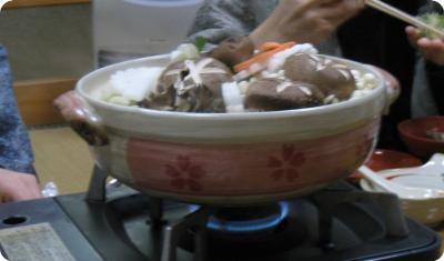 food1_20100104134526.jpg