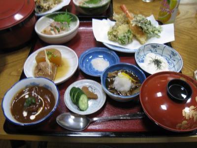 food2_20100104134534.jpg
