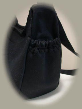 2010-0127-ゴムポケット