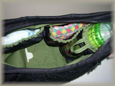 2010-0127-内ポケットその1