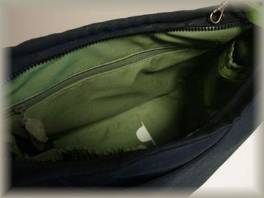 2010-0127-ファスナーポケット