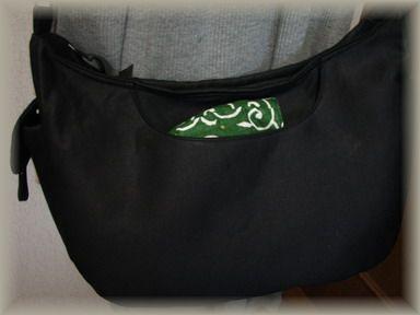 2010-0127-うしろのポケット