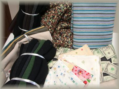 2010-01-18布買い