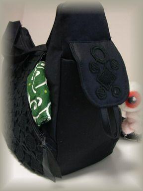 2010-0127-携帯ポケット
