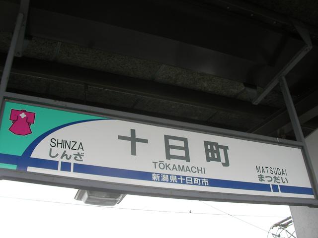 SANY0383.jpg