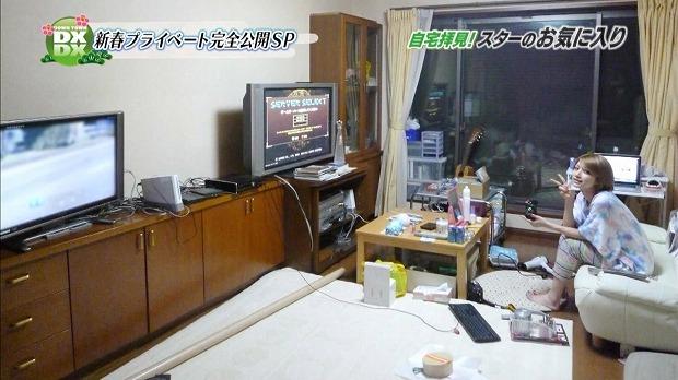 20110111_000a_gomaki.jpg