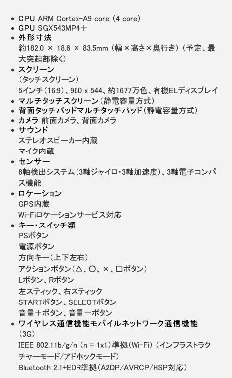 20110128_003_NGP.jpg