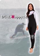 11ss_an_dual-happy.jpg