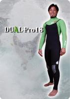 11ss_an_dual-pro.jpg