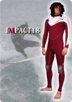 11ss_an_impact.jpg