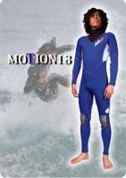 11ss_an_motion.jpg