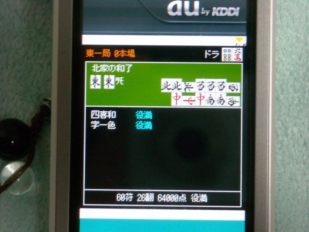 DSCN3016.jpg