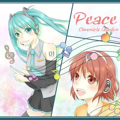 Peace-01_convert_20110501023030.jpg