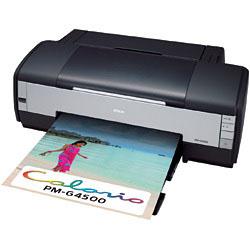 PM-G4500(EPSON)