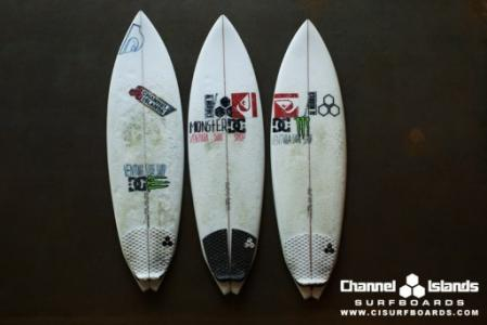 mtf-altered_dane_reynolds_gold_coast_2010_decks-512x342.jpg
