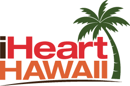 iHeart Hawaii-1310