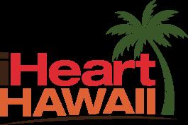 iHeart Hawaii-1310