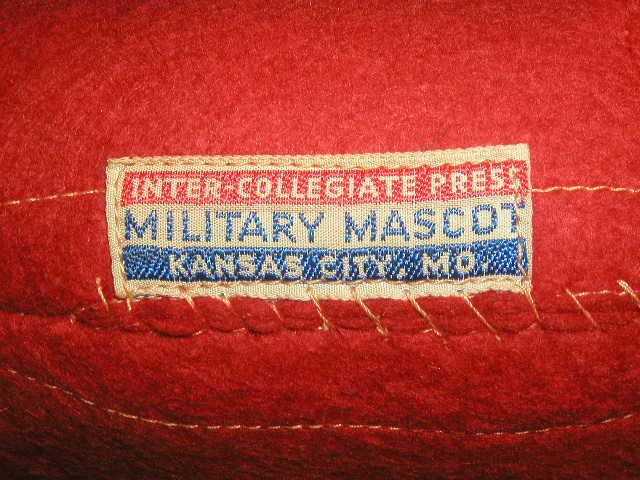 1940USNAVYMASCOT 008