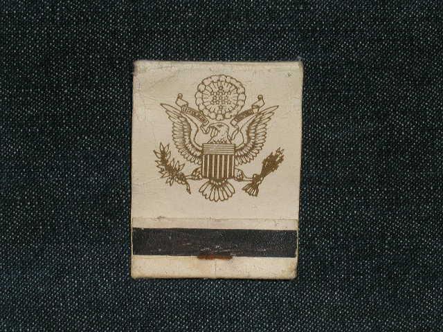 1950USARMYMATCH 001