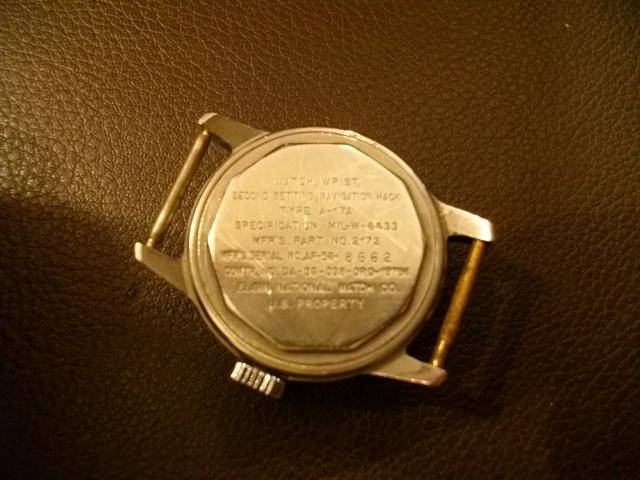 1940A-17A 011