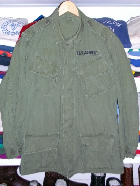 19502ND1960ARMY 001