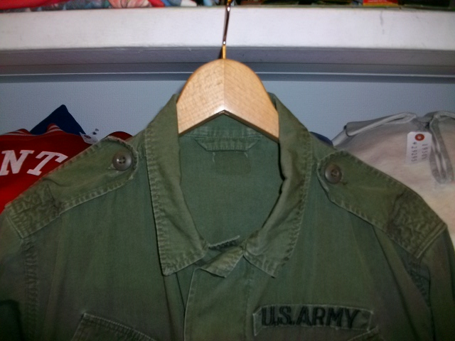 19502ND1960ARMY 005