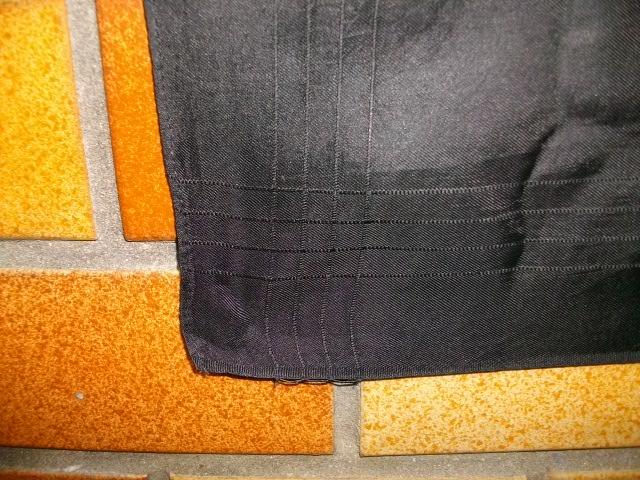 navy スカーフ 006