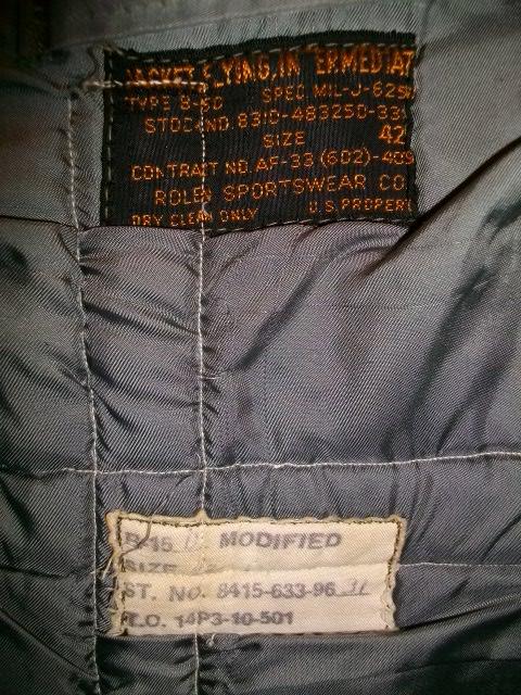 1950B-15DDUCKHEAD 003