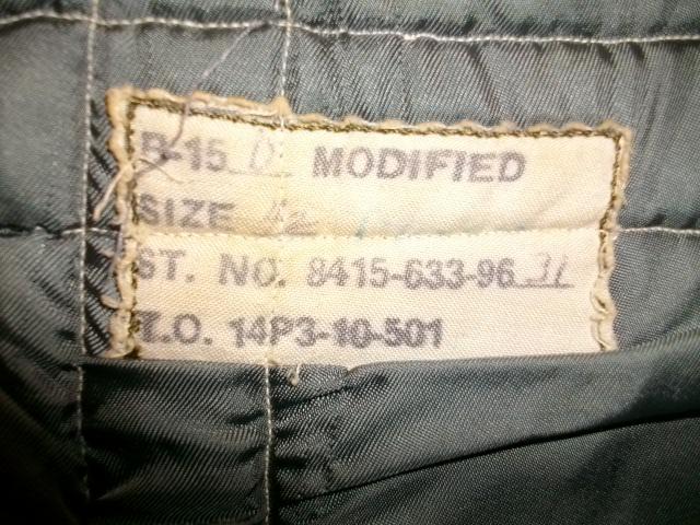1950B-15DDUCKHEAD 008
