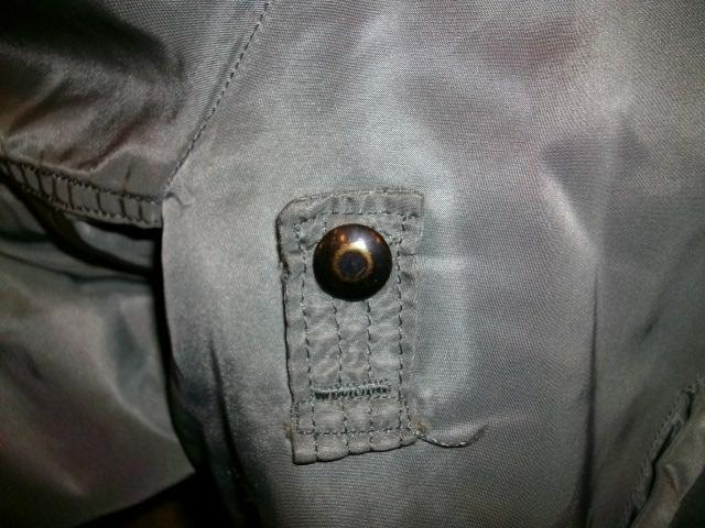 1950B-15DDUCKHEAD 022