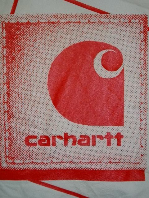 1980CARHARTT 004
