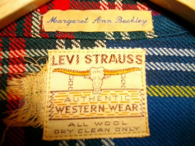 1940LEVIS, 004