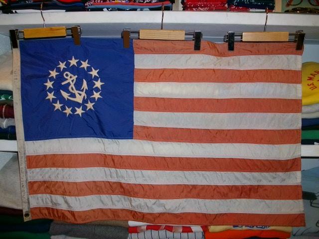 1940US NAVY FLAG 002