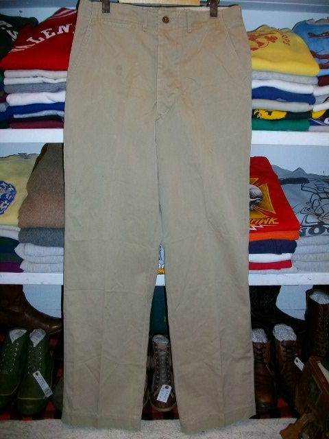 1940TROUSERS 001