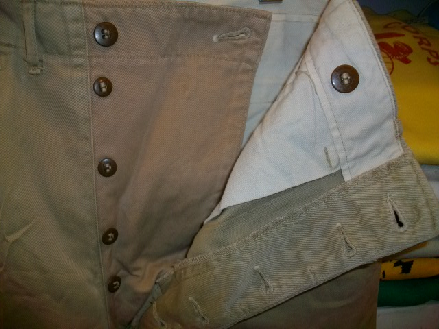 1940TROUSERS 002