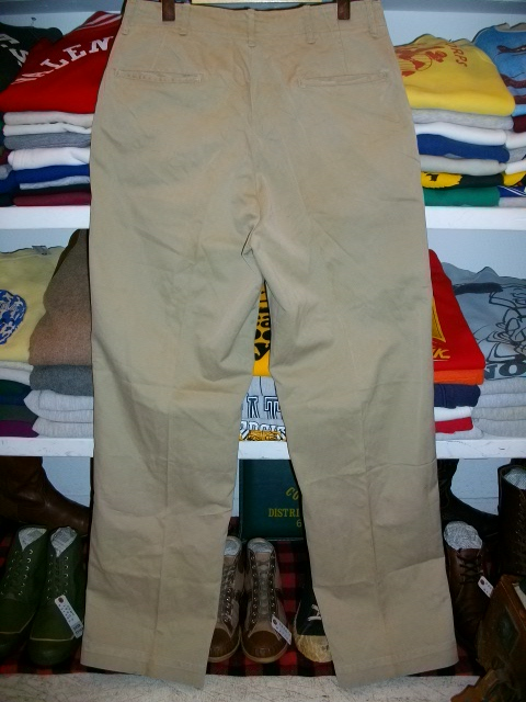 1940TROUSERS 003