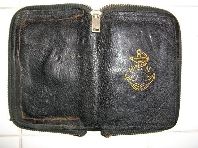 1950USARMYT-SH 013
