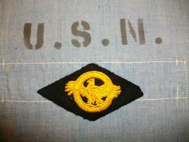 1940USNAVYHSK 004