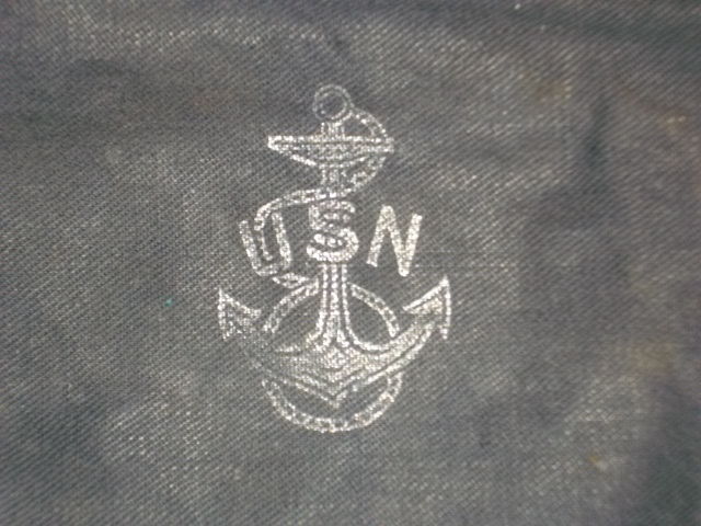 1940USNAVYHSK 012