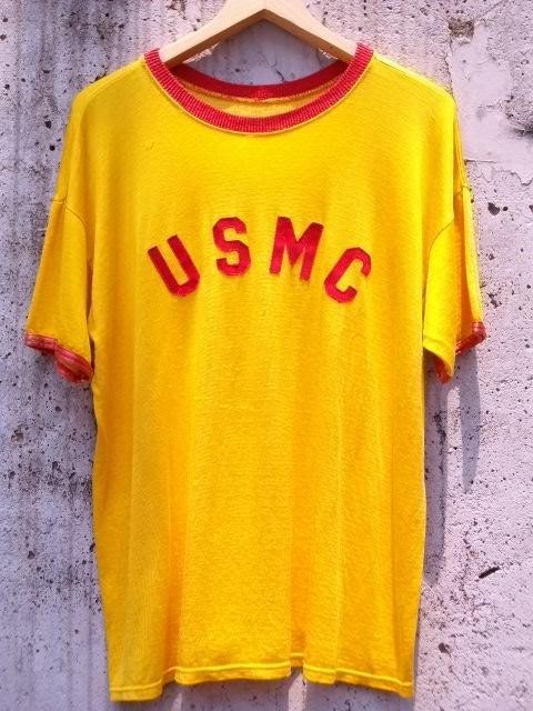 1940USMCSWEATSHIRT 008